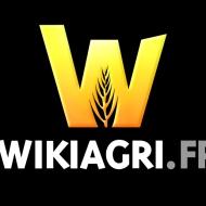 Yannick Pagès, WikiAgri – DataProSolutions