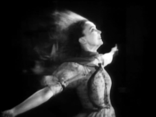 Le Vent de Victor Sjöström(1928)